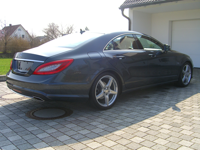 Mercedes Service A Mit Plus Paket